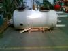 Behälterbau Beispiel 03