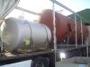 Behälterbau Beispiel 04