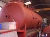 Behälterbau Beispiel 06