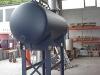 Behälterbau Beispiel 07
